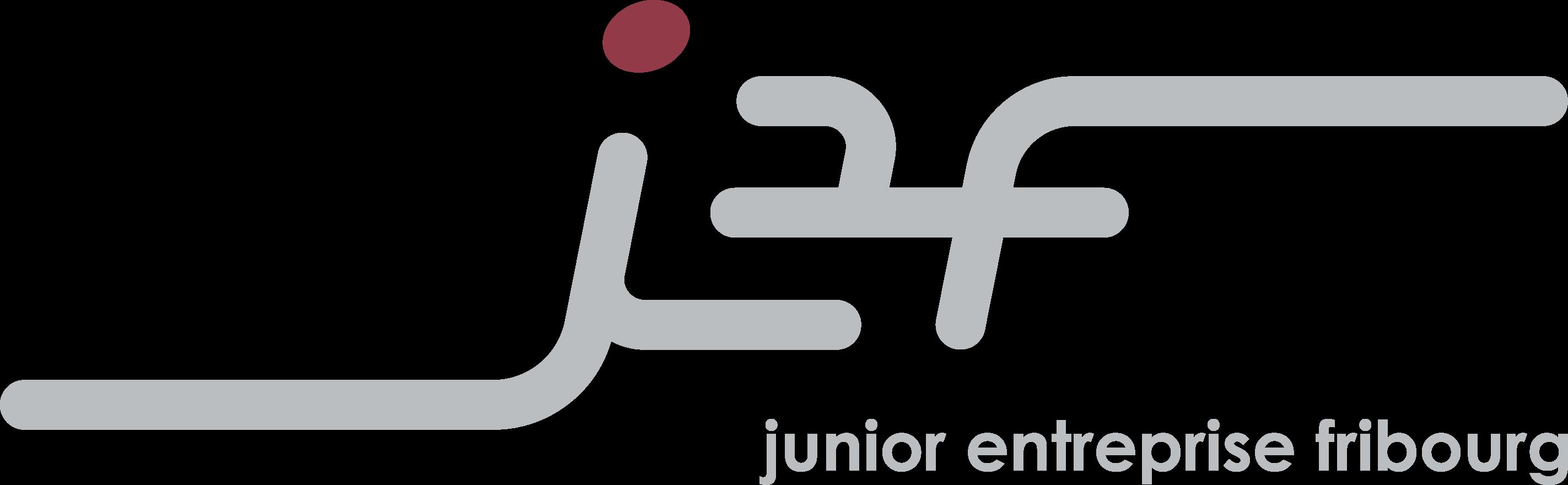 Junior Entreprise Fribourg – JEF